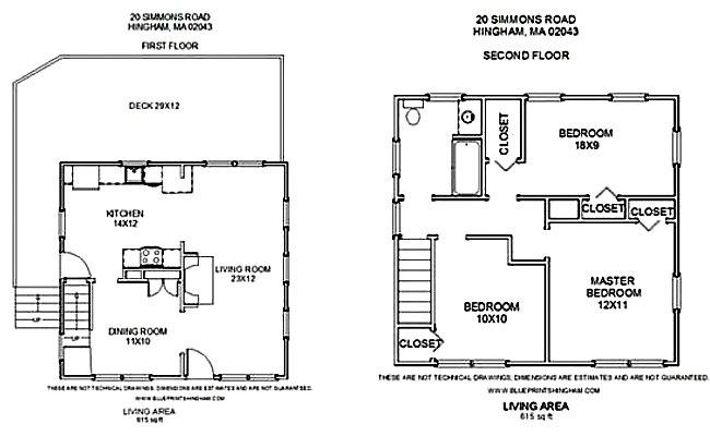 floor-plans-simmons-650