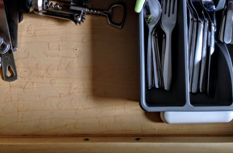 DIY kitchen cabinets: IKEA vs  Home Depot | House and Hammer