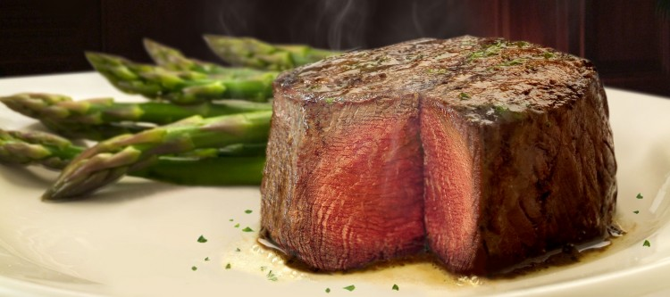 ruths_chris_steak_asparagus