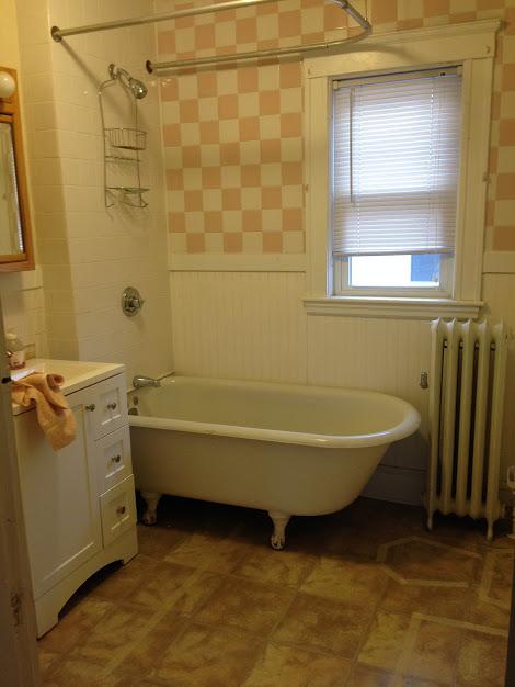 bathroom-orig