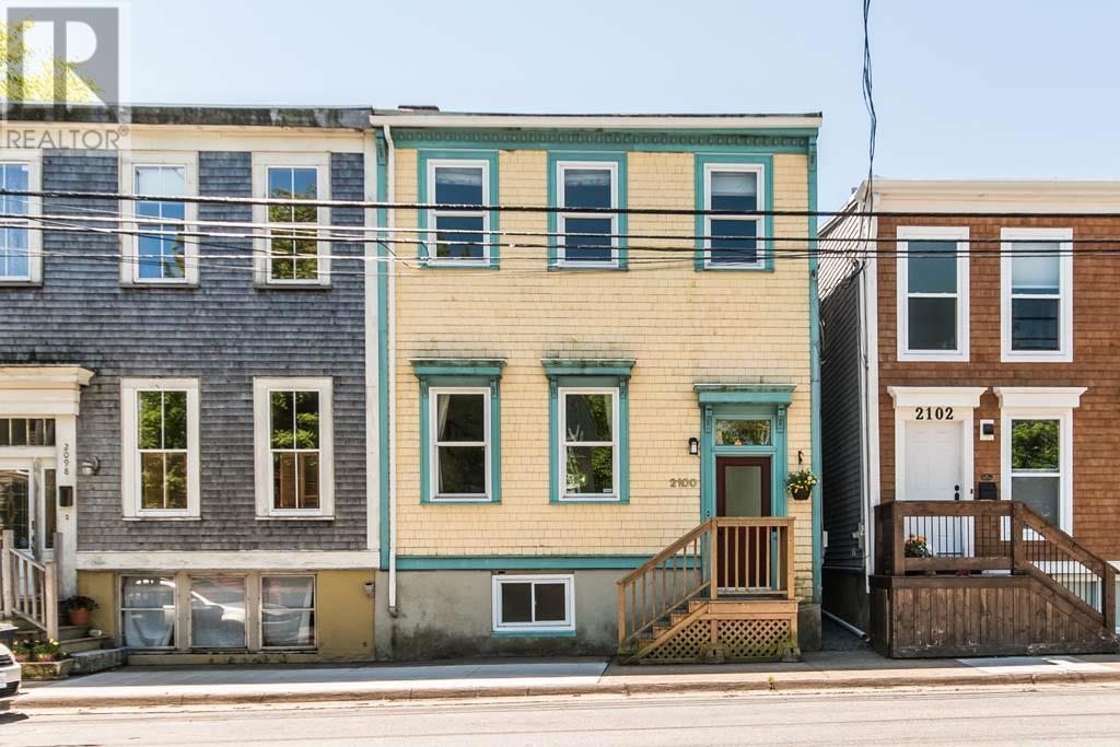 halifax house for sale in nova scotia