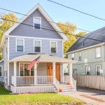house for sale in medford
