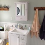 how much does it cost to remodel a bathroom remodel