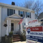 house for sale in norwood - best places to live in boston