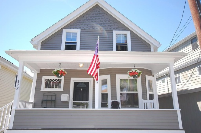 swampscott affordable house for sale
