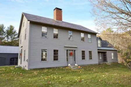 1800s nh farmhouse for sale