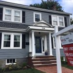 house for sale in quincy